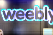 Weebly's HQ Is A Former Rave Warehouse | TC Cribs