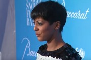 Tamron Hall Exiting NBC News After Network Cancels 'Today's Take' With Co-Host Al Roker