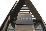 RBS Will Reportedly Let Go Of 15,000 Employees