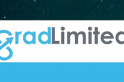 Gradlimited- A mentorship platform for students and young graduates