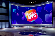 Apple Music — Planet of the Apps — New Series, Coming Soon