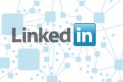 Will Facebook Jobs replace LinkedIn?