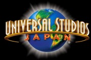 Comcast Wants To Fully Own Universal Studios Japan