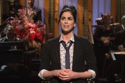Sarah Silverman Talks About Choosing Between Career And Children