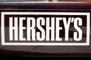 Hershey's Is Cutting Thousands Of Jobs