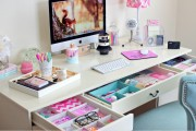 Ways To Liven Up A Boring Home Office