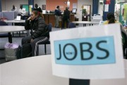 Job Seekers Report Higher Confidence In Finding a Job: Survey