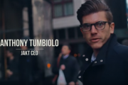 Anthony Tumbiolo, CEO of JAKT on managing your business.