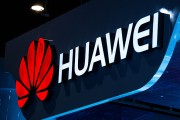 Huawei to become leading smartphone brand