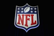 NFL To Hold Second Women's Career Development Symposium