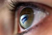 Facebook rolls out header bidding.