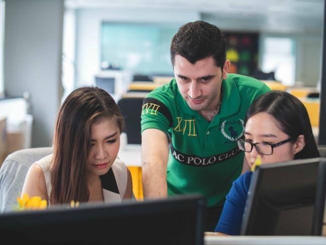 Top 5 Skills That Every Hadoop Developer Should Have!