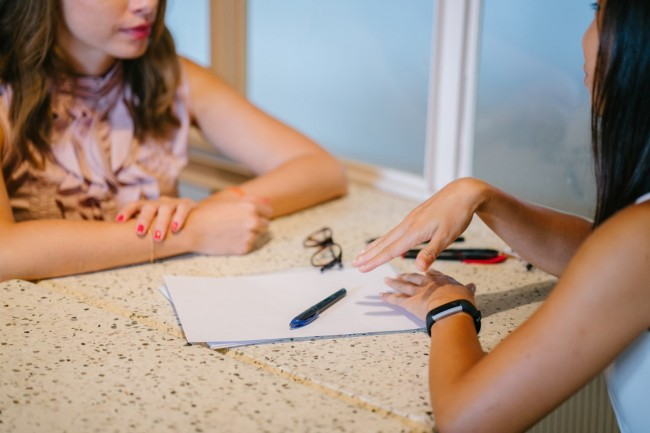 Illegal Job Interview Questions: What to Ask and How to Answer
