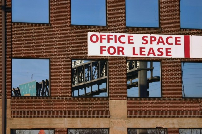 Make Room: 5 Money-Saving Tips On Leasing Office Space For Your Business