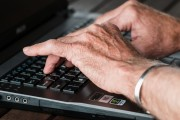 Don't Let Age or Ageism Keep You from Working