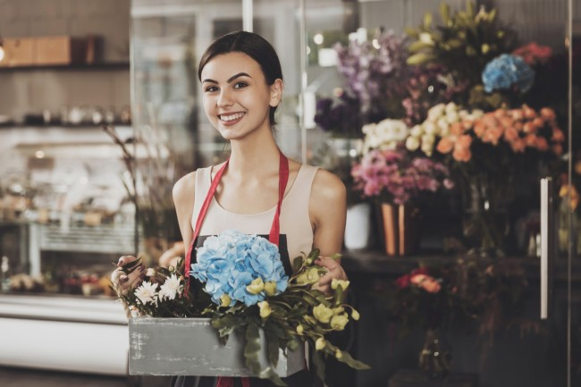 Flowers Do's and Don'ts in Business