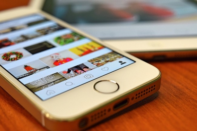 Do You Really Need a Business Account on Instagram?