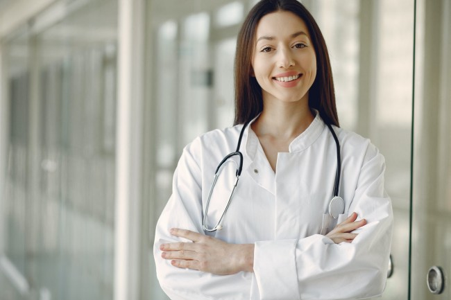 How to Start a Career as a Medical Assistant