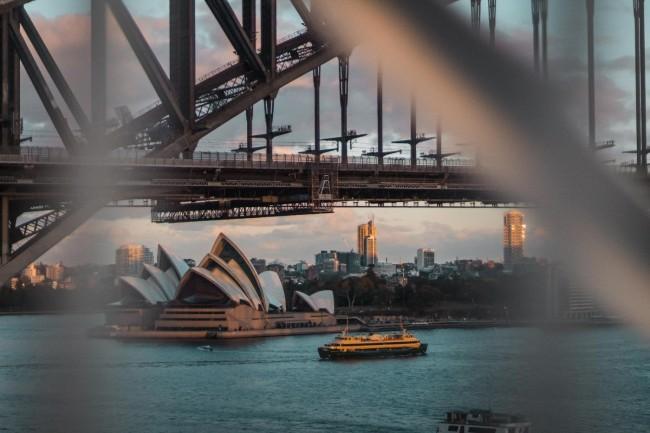 Coronavirus in Australia – What's Happening Right Now