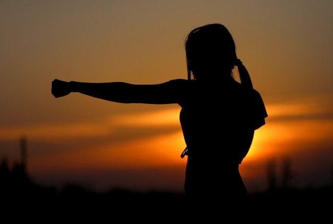 Top Self Defense Tips That Might Save Your Life
