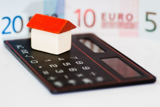 Top 5 Factors That Determine Your Mortgage Interest Rate