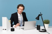 It Career Options, Job Titles and Descriptions