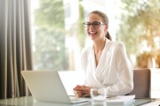 5 Ways You Should Be Using Data Analytics For HR Management