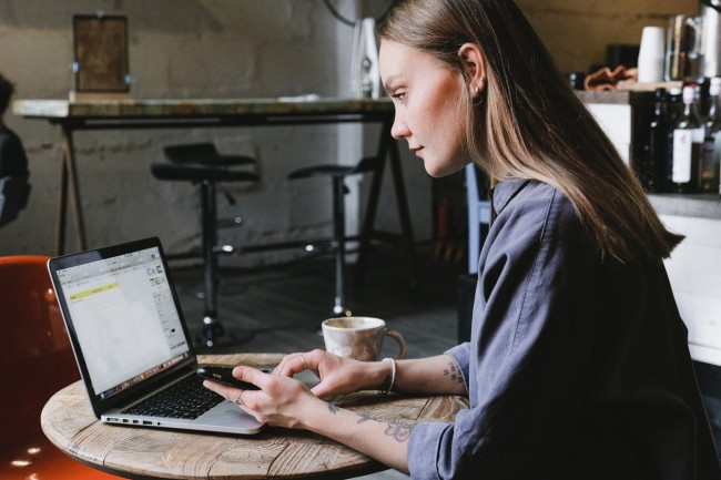 Things to Consider When Hiring a New Employee