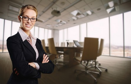 Qualities Every HR Professional Should Have