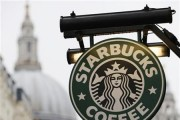 Starbucks To Pay $2.8 billion In Damages To Kraft Foods