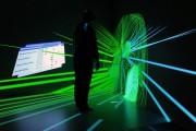 Virtual Reality Computer